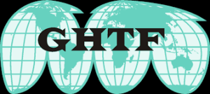 ghtf- global harmonization task force