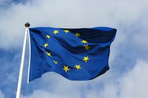 European_flag_
