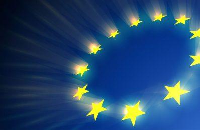 eu-COMUNITY