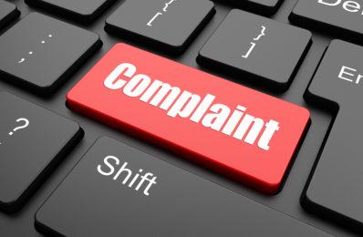 Complaint_handling-1[1]